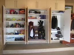 shining ideas diy garage storage shelves nice design ana white easy from economical closet shelving