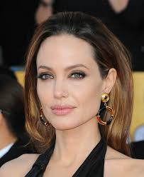 before angelina jolie by felisaaa before a taaz virtual makeover