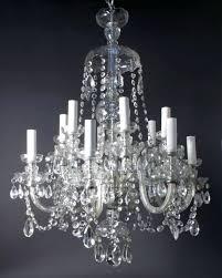 diy glass ball chandelier medium size of chandeliers glass ball chandelier delivery bubble chandeliers diy glass