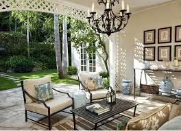 chandeliers wrought iron outdoor chandelier wrought iron outdoor chandelier outdoor wrought iron chandelier australia wrought