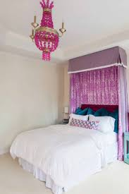 cute furniture. Exellent Cute Cute Bedroom Decoration By Eurway Furniture With Purple Curtains And Pretty  Chandelier In