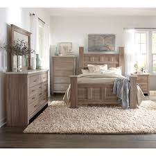 white coastal bedroom furniture. Pleasant Coastal Bedroom Furniture Sets Set King Clearance Solid Wood Dark Hardwood White