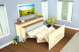 desk murphy bed wall desk bed canada