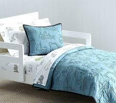 toddler bedding set boy toddler bed quilts boy toddler bed comforter set boy