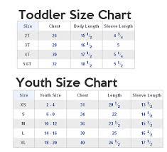 Youth Grizzly Bear T Shirt Funny Bear Hug Shirt Humorous T Shirt Novelty Tees