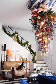 1774 best Christmas decorating images on Pinterest | Christmas ...
