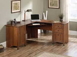 magnificent design luxury home offices appealing. full size of office furniturefurniture magnificent design for luxury home offices appealing with r