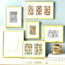 photo frame set for wall gallery wall picture frames gallery wall frames wall gallery frames wall photo frame set for wall
