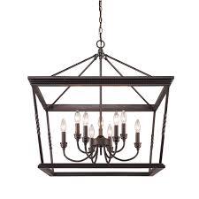 golden lighting 4214 9 eb 2 tier 9 light chandelier davenport etruscan bronze 9 x 60w c incandesc at s on nrun com