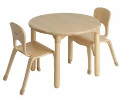 kindergarten furniture malaysia kindergarten furniture malaysia supplieranufacturers at alibaba com