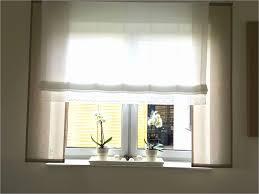 46 Genial Lager Von Gardinen Balkontür Und Fenster Modern Schräge
