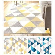 round mid century modern rug round modern area rugs incredible mid century modern area rugs popular