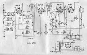 similiar tao tao wiring diagram keywords buyang atv wiring diagram image wiring diagram engine