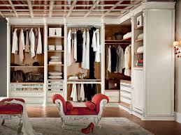 girls walk in closet. Wardrobe 99 Sensational Small Online Pictures Design Girls Walk In Closet