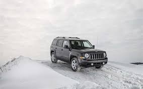 2018 jeep deals. contemporary jeep full size of uncategorized2018 jeep compass deals prices incentives leases  overview 2018 patriot  intended jeep deals