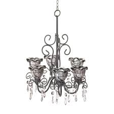 antique chandelier candle holder table chandelier candle holder chandeliers for candles candle chandelier