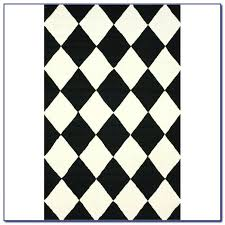 black and white checd rug black and white checd rug black and white checd rug rugs