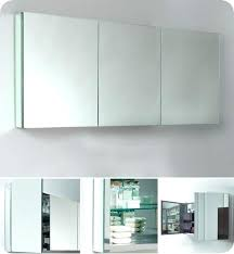 white bathroom medicine cabinets. Vanity Medicine Cabinet Combo Small Size Of With Lights Bathroom Cabinets . White