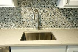 push on garbage disposal switch not working air unit assembly sink top kitchen traditional with custom
