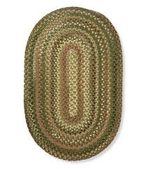 oval wool rugs plus beans braided wool rug oval indoor rugs at to prepare awesome oval