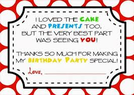 Mickey Mouse Party Printables Free Emma Rameys Mickey Mouse Clubhouse Birthday The Details