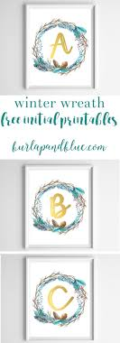 Best 25+ Teal blue ideas on Pinterest | Teal childrens paint, Teal kids  furniture and Teal framed mirrors