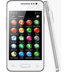 Micromax A089 Bolt specs, review ...