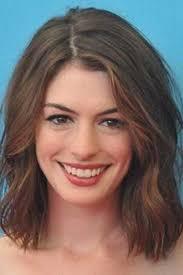 بالصور قصات شعر قصيرة ستلهمك وفقا لشكل وجهك مجلة سهراية