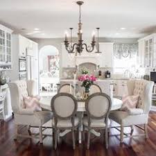 263 best dining room chairs images on dining room dining room design and dinning table
