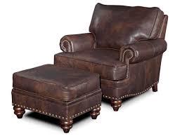17 best Bennington furniture images on Pinterest