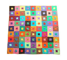 Modern Kids Quilts – co-nnect.me & ... Quilts Patterns For Babies Modern Patchwork Lap Quilt Kids Quilt Throw  Blanket Simple Squares Design In ... Adamdwight.com