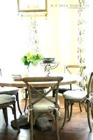 restoration hardware dining chair restoration hardware dining chairs adorable restoration hardware dining chairs