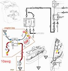 wiring diagram for garage door opener images motor wiring diagram moreover boat navigation light wiring diagram