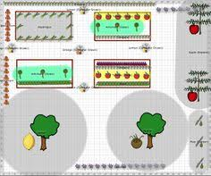 89 Best Ipad Garden Planner Images Potager Garden Garden Planner