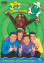 D.O.R.O.T.H.y. (My Favorite Dinosaur) by The Wiggles