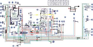 alfa romeo giulia spider wiring diagram Alfa Romeo Spider Wiring Diagram wiring diagram for guilia spiders and spider veloces alfa romeo spider wiring diagram