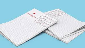 In den vorlagen von excel. Kalendersaison 2021 Vorlagen Fur Kalender Zum Download Flyeralarm En