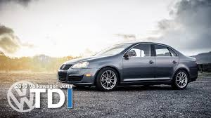 2010 Volkswagen Jetta Tdi 2010 Volkswagen Jetta Tdi Diesel Review Living With The Tdi For 133 00 Miles
