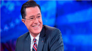 Stephen Colbert responds to the election of Donald Trump     BGR Video below