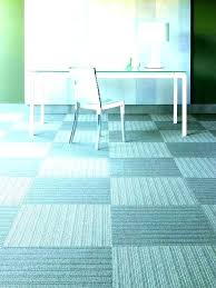 cozy home depot carpet installation reviews design cost per square foot appealing