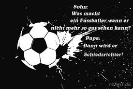 Kostenlose Fussball Bilder Gifs Grafiken Cliparts Anigifs
