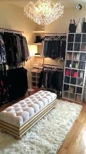 huge walk in closets design. Walk In Closet Ideas Convert A Bedroom To Huge . Closets Design E