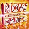 Now! Dance