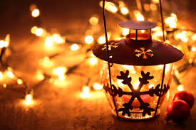 christmas lights photography wallpaper. Plain Lights Christmas Lights For Photography Wallpaper H