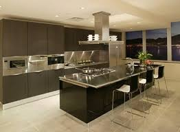 dream kitchens cranford nj reviews. dream kitchen designs the 70000 makeover hgtv kitchens cranford nj reviews