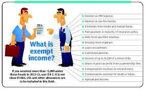 Income Tax India Expert Advice Indpaedia
