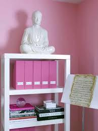 Pink Magazine Holder Gold Magazine Holders Design Ideas 35