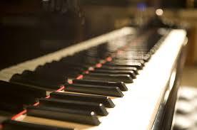 「ピアノの無料画像」の画像検索結果