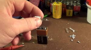 How To Test A Light Bulb How To Easily Test Christmas Light Bulbs