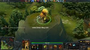 dota 2 bristleback guide build strategy dota 2 blog